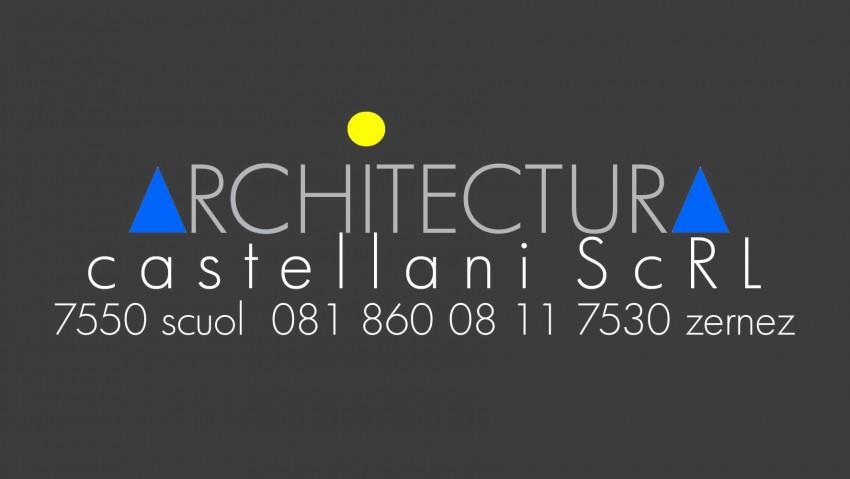 logo klein antrazit 2